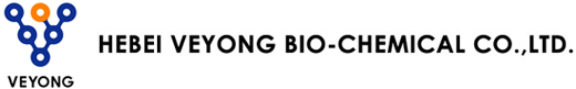 Hebei Veyong Bio-chemical Pesticide Co., Ltd.